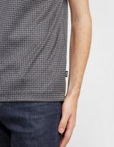 BOSS Polston 17 Polo Shirt
