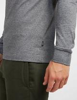BOSS Pleins 15 Long Sleeve Polo Shirt