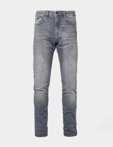 BOSS Delaware 3 Jeans