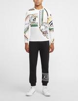 KENZO Lima Long-Sleeved T-Shirt