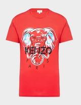 KENZO Elephant T-Shirt