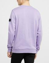 BOSS Walkup Sweatshirt