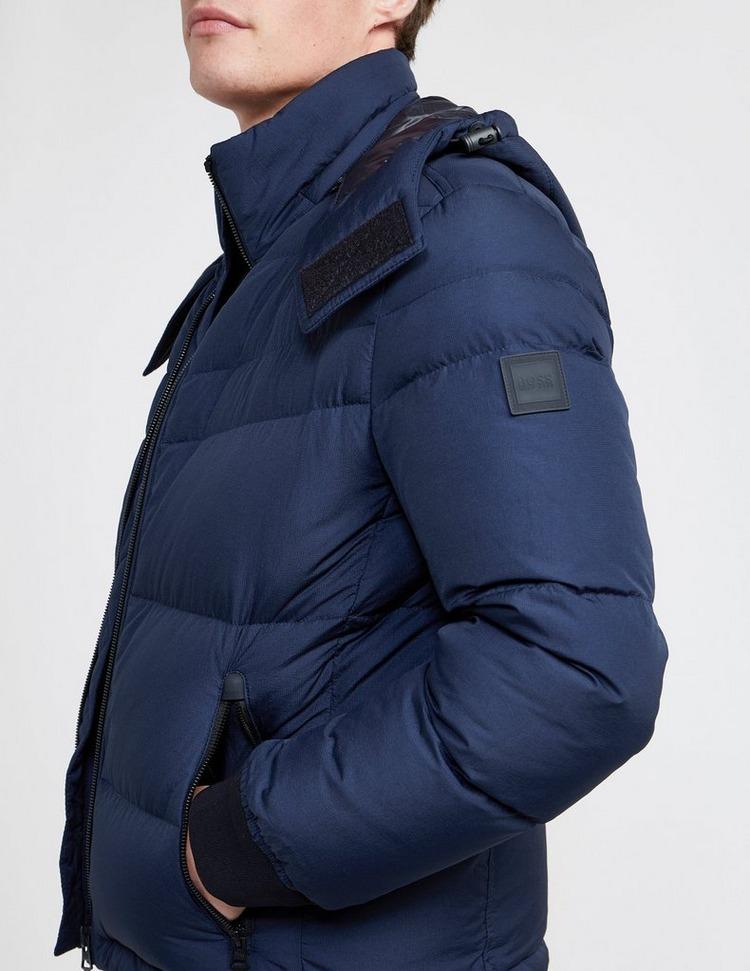 BOSS Olooh 2 Jacket