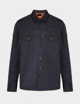BOSS Lovel 4 Overshirt