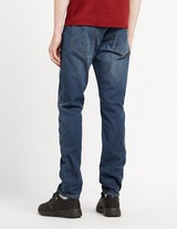 Emporio Armani J06 Slim Smooth Jeans