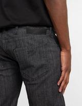 Emporio Armani J10 Skinny Lightweight Jeans