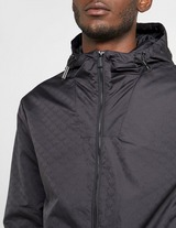 Emporio Armani Eagle Lightweight Jacket