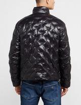 Emporio Armani Emboss Eagle Jacket