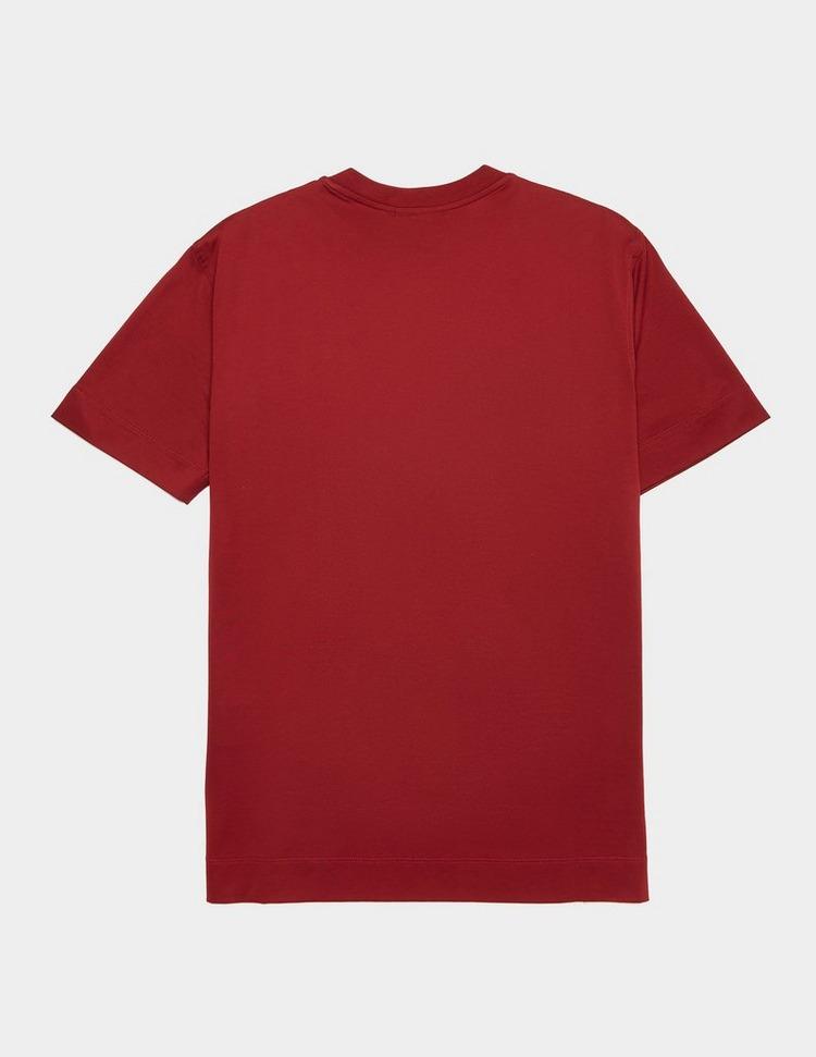 Emporio Armani Script T-Shirt