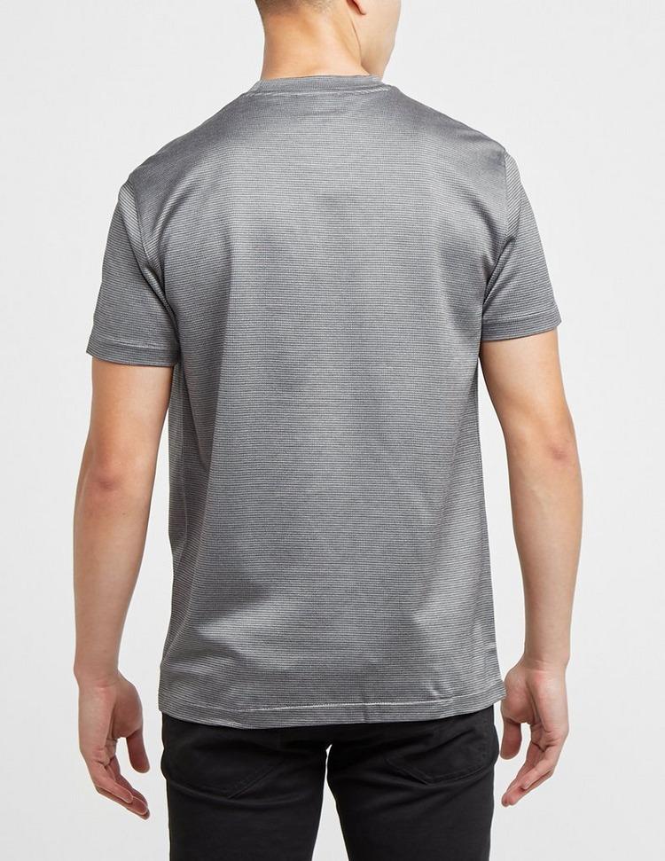 Emporio Armani Merc Pin Dot T-Shirt