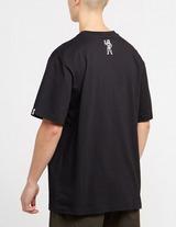 Billionaire Boys Club EU Logo T-Shirt