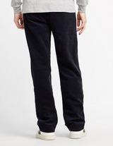 Nudie Jeans Co. Kazy Leo Cord Jeans