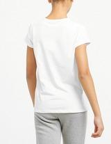 Chloe Signature Short Sleeve T-Shirt