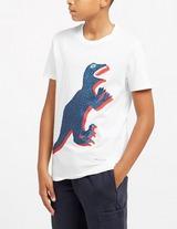 PS Paul Smith Dino Short Sleeve T-Shirt