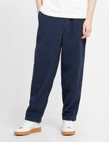 Albam Cord Drawstring Trousers