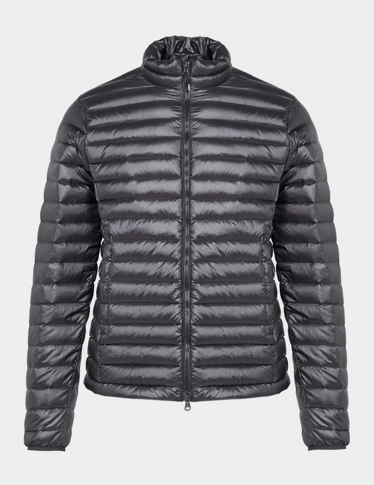 Pyrenex Bruce Quilted Jacket
