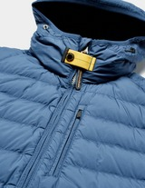 Parajumpers Last Minute Quilted Jacket