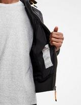 Parajumpers Shiki Softshell Jacket