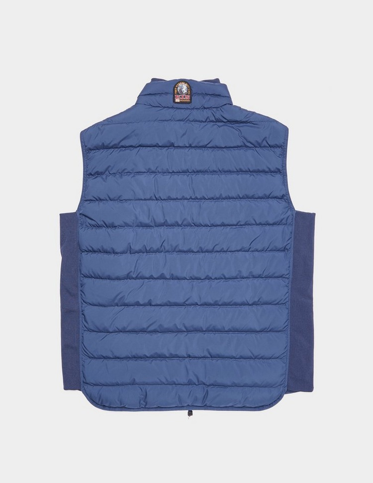 Parajumpers Perfect Matte Gilet