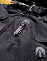 Parajumpers Gobi Base Jacket
