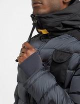 Parajumpers Ski Master No Fur Jacket