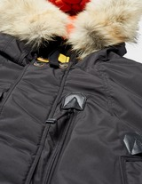 Parajumpers Righthand Lite Jacket