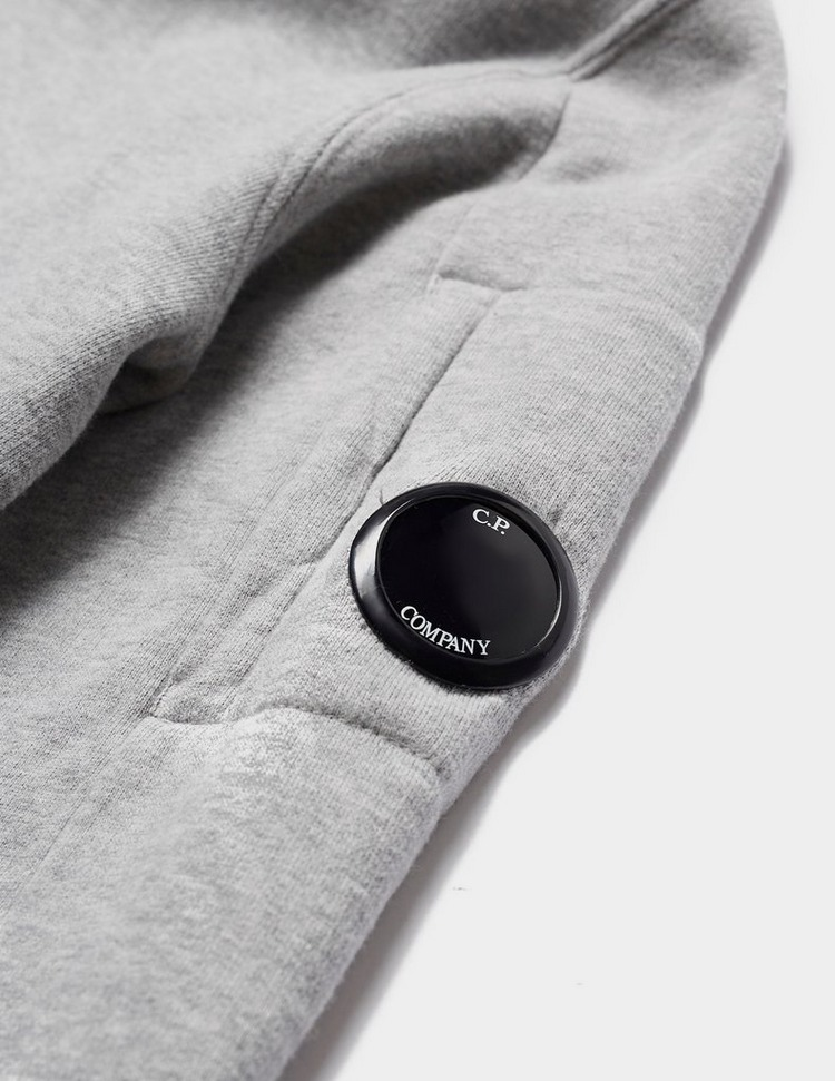C.P. Company Lens Pocket Hoodie