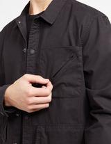 Barbour International Tech Overshirt