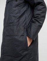 Barbour X Norse Projects North Sea Parka Jacket