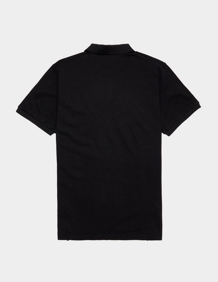Dsquared2 Icon Short Sleeve Polo Shirt