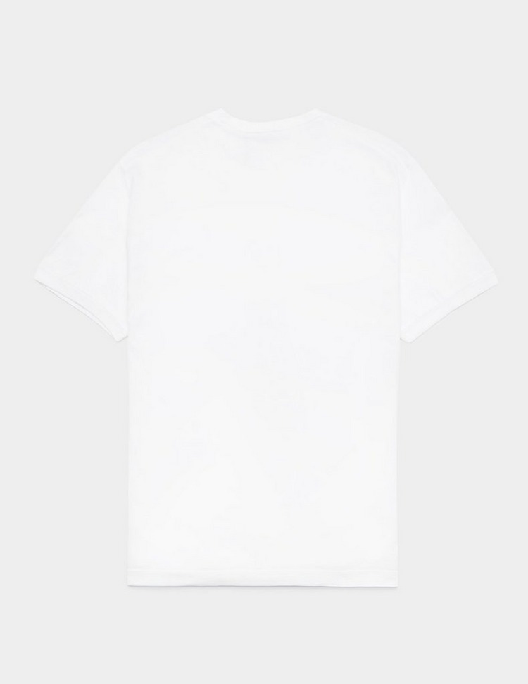 Dsquared2 United Short Sleeve T-Shirt