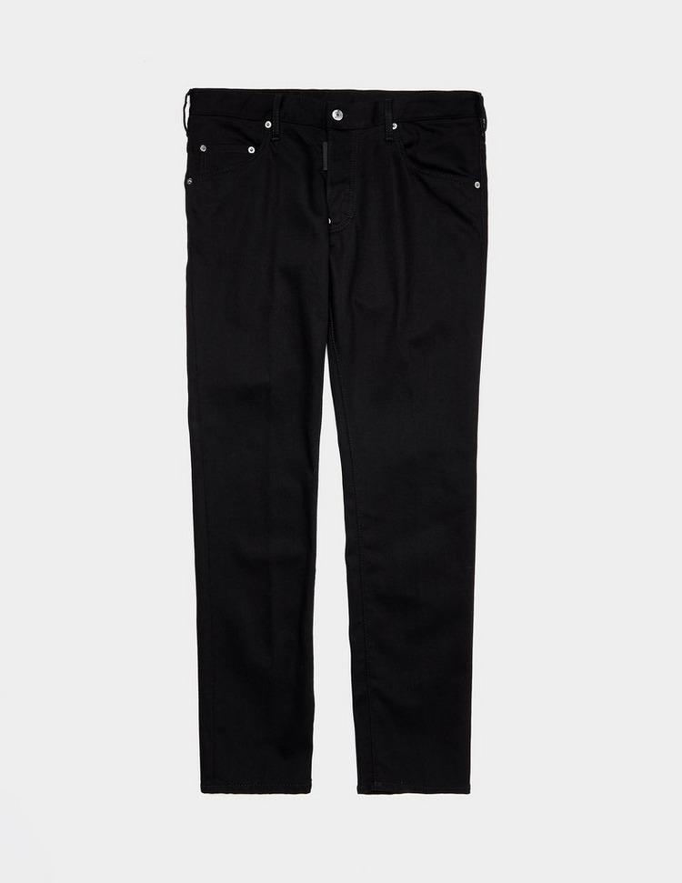 Dsquared2 Skater Plain Jeans