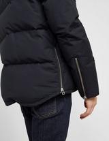 Moose Knuckles 3Q Fur Jacket