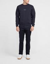 Norse Projects Ketel Wave Sweatshirt