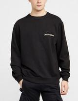 Maharishi Original Dragon Sweatshirt