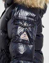 Pyrenex Shiny Aviator Padded Jacket