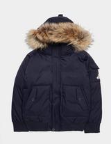 Pyrenex Jami Fur Jacket