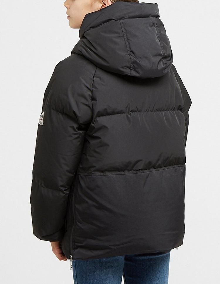 Pyrenex Ela Puffer Jacket