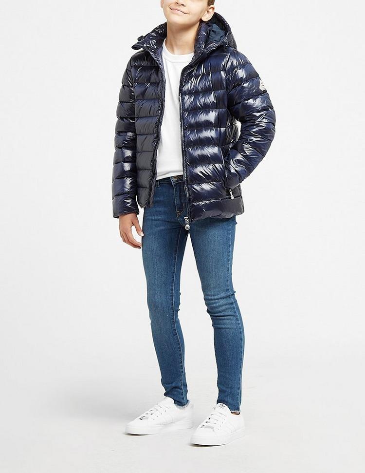 Pyrenex Spoutnic Shiny Jacket