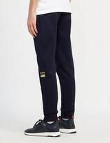BOSS Halvo Fleece Track Pants
