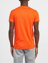 Calvin Klein Jeans Essential Short Sleeve T-Shirt