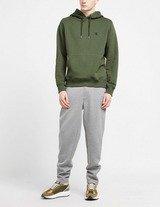 Calvin Klein Jeans Essential Overhead Hoodie