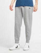 Calvin Klein Jeans Essential Fleece Pants