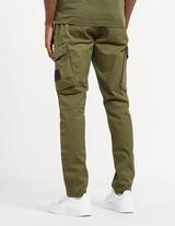 Calvin Klein Jeans Skinny Cargo Pants