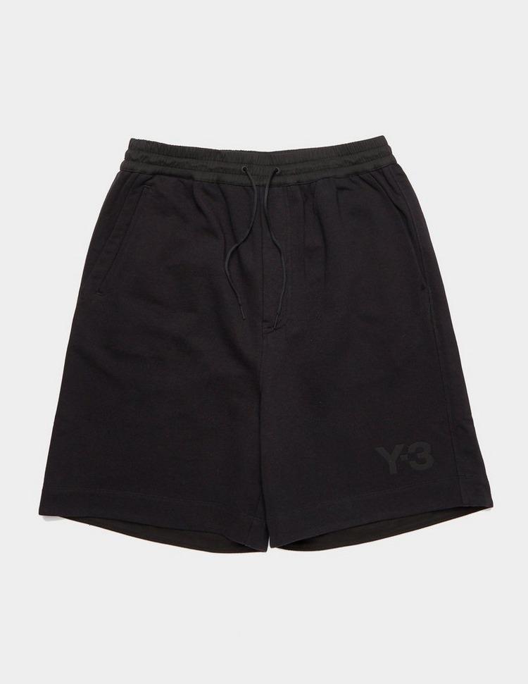 Y-3 Classic Shorts