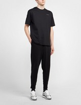 Y-3 Graphic Short Sleeve T-Shirt