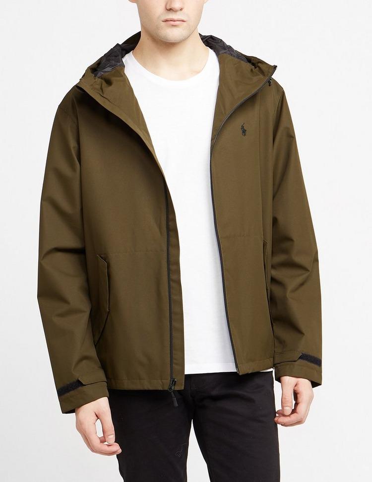 Polo Ralph Lauren Repel Lightweight Jacket