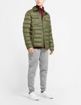 Polo Ralph Lauren Recycled Terra Overshirt Jacket