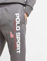 Polo Ralph Lauren Polo Sport Fleece Joggers