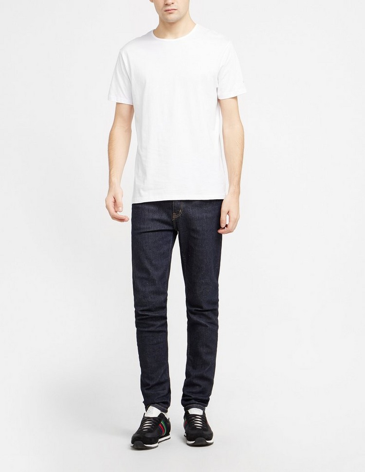 PS Paul Smith 3-Pack of T-Shirts